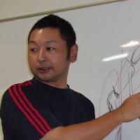 coach-seo2